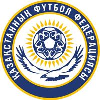 Младежите загубиха с 0:2 гостуването на Казахстан пред 9 000