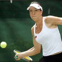 Йелена Янкович на 1/4-финал в Пекин