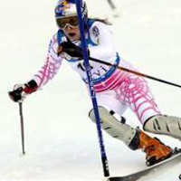 Банско получи още един старт от Световната купа по ски