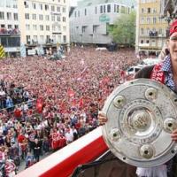 Манчестър Юнайтед привлича Швайни срещу 14 милиона евро