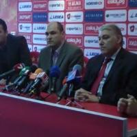 Тодоров: Василев иницира дела срещу ЦСКА, а Чакмаков няма пари за издръжка