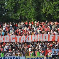 Наблюдател: Няма оздравяване на ЦСКА
