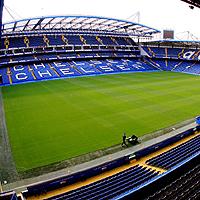 От Челси отрекоха, че ще строят нов стадион