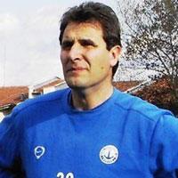 Черноморец на лов за играчи в Бразилия