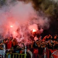 Огромен интерес към мача на ЦСКА за Купата на България