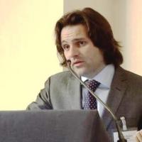 Президентът на ЕАФА пристига в България
