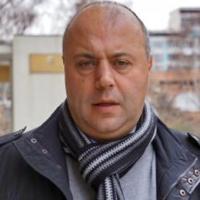 Ръководител на ЦСКА: Наясно сме с пристрастията на съдията