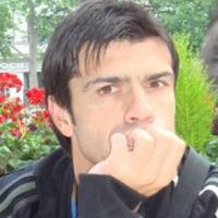 Паро шеф на Йешич, Радуканов и Кирилов се връщат в ЦСКА