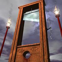 Спасението на ЦСКА е в Член 696, изпълнението на смъртната присъда в Член 714. Останалото е говорене и некоректно будалкане!