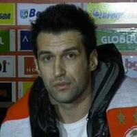 Камбуров напусна Локомотив, няма да играе срещу ЦСКА