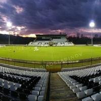 """Стадион """"Славия"""" ще домакинства евроквалификациите на младежкия национален отбор до 21 години"""