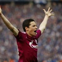 Шалке иска от Ливърпул 20 млн. за 18-годишен