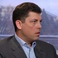 Тъжна новина: Банката на КГБ заряза Левски, дала 3 милиона евро