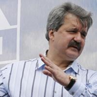 Тодор Батков готов да продава акции