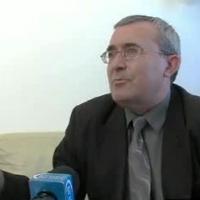 Анализаторът: ЦСКА в зоните и събирането на подписи срещу ММ - това е да си елиминиран задълго от голямата игра