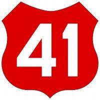 Дали 41 не е шампионски знак на ЦСКА!?