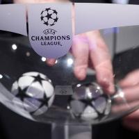 Германска легенда очаква Реал (Мадрид) - Байерн