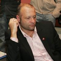 Емигрантът Ристосков свири мач на Уигън