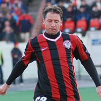 Амкар крие Кушев, смятат феновете на отбора