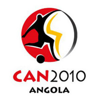 Египет написа нова история в Ангола