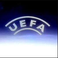 Висока оценка от УЕФА за треньорската школа