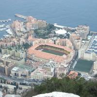 Монако очаква Чочев на прегледи