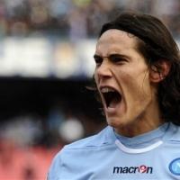 Голям удар за Наполи преди мача с Интер