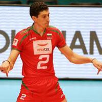 Христо Цветанов ще играе в мача на звездите в руския град Сургут