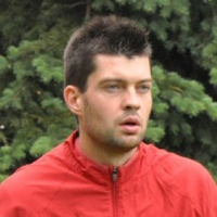 ЦСКА си взе вратар от чешката школа