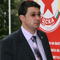 Босовете на ЦСКА поискаха разследване