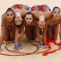Ансамбълът на България с бронзов медал във Виена