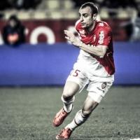 Бербатов носи победа на Монако с феноменален гол (ВИДЕО)