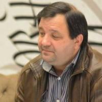 БФС назначи нов лицензионен мениджър след Стоев