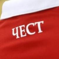 14 играчи вкараха 58 гола за ЦСКА до момента