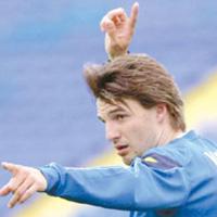 Христо Йовов остава в Левски, няма да замине за Букурещ