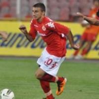 Карачанаков хванал окото на Арсенал и Удинезе