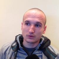 Младенов освободи двама след 6 месеца