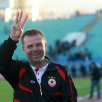 Стойчо Младенов с отговор към Манджуков