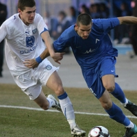 Венко Филипов: Мечтая отново да играя финал