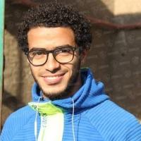 В Египет: ЦСКА с оферта за Омар Габер