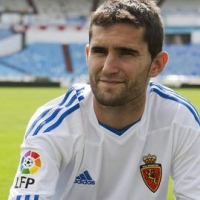 Антонио Томас от Сарагоса идва утре при ЦСКА