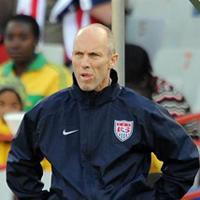 Словения изпусна сигурни осминафинали срещу САЩ