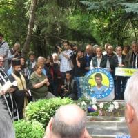 40 години от смъртта на Гунди и Котков