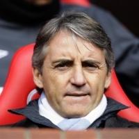 Манчини: Сити-Порто не е ниво Лига Европа