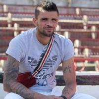Вальо Илиев стана старши на ЦСКА