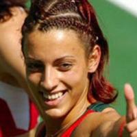 Лалова и Ефтимова на 1/2-финал на Европейското