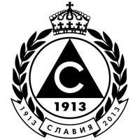 Владимир Иванов е новият треньор на Славия