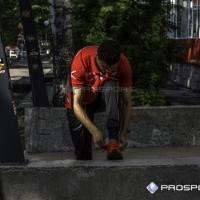 Крачунов иска в ЦСКА, не в Локомотив (Пд)