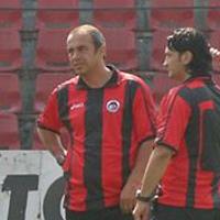 Ботев (Пд) покани Димитър Васев за треньор
