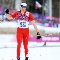 18-о място за България в отборния спринт